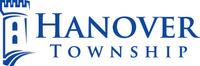 Hanover Township Sprint 2 Spring 5k - Elgin, IL - 6874653f-2968-4e62-9b5f-8f1826d99fc3.jpg