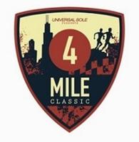 Universal Sole Four Mile Classic 2019 - Chicago, IL - a1755402-0a58-4bb6-8314-0e5994a78e27.jpg