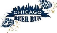 Chicago Beer Run 2019 - Elk Grove, IL - 416a194c-5438-48e5-8759-a14f61a6a426.jpg
