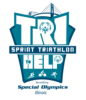 Tri To Help Sprint Triathlon - Quincy, IL - race60231-logo.bAXcoC.png