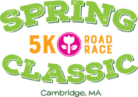 Spring Classic 5K - Cambridge, MA - race55292-logo.bCeijC.png