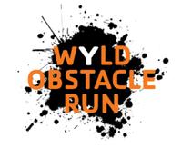 2019 WYLD Obstacle Run - Torrington, CT - cf60a8ed-2907-4658-b83f-affc2f65ef47.jpg