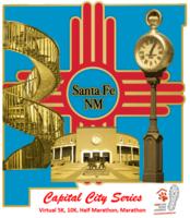 Santa Fe 5k/10k/half/full - Santa Fe, NM - Santa_Fe_Sticker.PNG