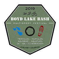 Boyd Lake Bash Multisport Festival - Loveland, CO - logo-2_copy.jpg