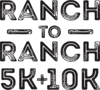Ranch to Ranch 10k and 5k - San Diego, CA - RANCH-TO-RANCH-5_10.png
