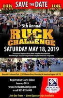 The Ruck Challenge - Riverside, CA - TRC_logo.jpg