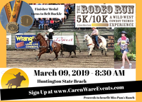 The Rodeo Run 5k/10k - Huntington Beach, CA - rodeo_postcard_updated.jpg