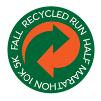 Fall Recycled Half Marathon, 10K & 5K Run 2019 - Henderson, NV - 5d4bfda0-3344-4ce0-aa9c-642d30deb9a7.png