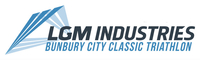 Volunteer - LGM Industries Bunbury City Classic 2019 - Bunbury, WA - 6f0e3664-332a-43d0-8908-049be6e8e79d.jpeg