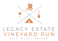 Legacy Estate Vineyard Run - Salem, OR - race70310-logo.bCiNb4.png