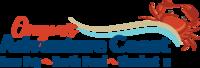 2019 Charleston Salmon Run - Coos Bay, OR - ed7471d6-bf80-446e-9694-664b1b56ce11.png
