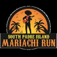 South Padre Island Mariachi Run 5k/10k - 2019 - South Padre Island, TX - 3520e9e1-b80a-4c62-a854-3bd52d2431ae.png