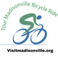 Tour Madisonville Bicycle Ride - Madisonville, TX - ada4f97a-1e56-45c3-b64a-7da1a656db4d.png