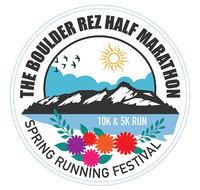 Boulder Rez Half Marathon, 10K & 5K Run 2019 - Boulder, CO - 4d6d5d5a-4b41-4bd4-8ff1-1afeed385ecb.jpg