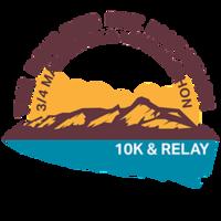 Boulder Rez Marathon, 3/4 Marathon, Half Marathon, 10K & Relay 2019 - Boulder, CO - 21aceebe-4911-4dfe-b84e-53039f0b1768.png