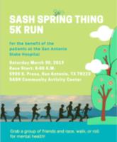 SASH Spring Thing 5K - San Antonio, TX - race70342-logo.bCju0-.png