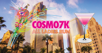 Cosmo 7K (All Ladies Run) - Pomona, CA - Cosmo_LA_-_FB_Ad_2015.png