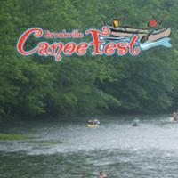 2021 Brookville Canoefest - Brookville, IN - race61702-logo.bA9ev2.png