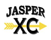 Wildcat Runaway 5K  Race/Walk - Jasper, IN - race16156-logo.bAAExR.png
