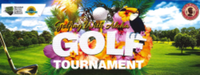 Golfing with Aloha Golf Tournament presented by Hui o Hawai'i and Wounded Warrior Support Network - San Diego, CA - race69553-logo.bCjuXw.png
