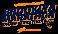 NYCRUNS BROOKLYN MARATHON & HALF MARATHON  RACE # 3 IN THE TRIBORO CHALLENGE - Brooklyn, NY - 390ec4d3-51a2-4c1d-a279-3c9cbc4dbbe8.png