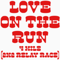 Love on the Run Relay - Richmond Hill, NY - race69998-logo.bCjR7B.png
