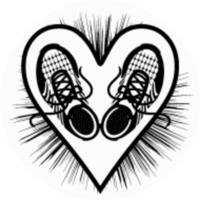 2019 I Run For... 5K - Maine, NY - race28366-logo.bCcFp1.png