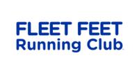 BUF Fleet Feet Half & Full Marathon, Speed Play & Pace Pass Training - Buffalo, NY - race70269-logo.bCjpfl.png