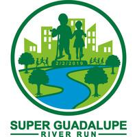 Super Guadalupe River Run - San Jose, CA - daeb6d01-41f8-464e-9664-18091eb98e7f.jpeg