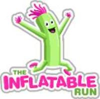 The Inflatable Run & Festival Bay Area - Vallejo, CA - logo-20181229001929204.jpg
