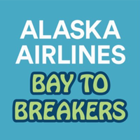 2019 Alaska Airlines Bay to Breakers - San Francisco, CA - 0416a5fe-5c27-401e-938e-e676ab4bedf5.png