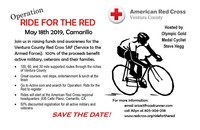 Operation: Ride for the Red - Camarillo, CA - 75b88803-969e-4ff1-9bf1-badc495aa4a1.jpg