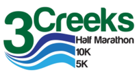 Three Creeks Half Marathon 10K & 5K - Groveport, OH - race6837-logo.bysEgz.png