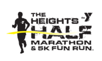 The Half Heights Brick City Rock & Run - Huber Heights, OH - race70315-logo.bCi-O7.png