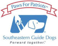 Paws for Patriots 5k - Tampa, FL - race70081-logo.bCe9T_.png