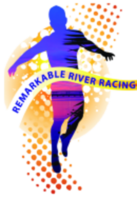 Remarkable River Run: 10k, 5k & 1 Mile - Port Orange, FL - race70129-logo.bCjuid.png
