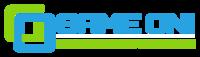 Game On! Palm Beaches Triathlon - Fall - Singer Island, FL - race70375-logo.bCjT1C.png