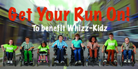 Get Your Run On! - Davie, FL - f59b9800-4157-4a8c-804e-8f5689a8f43d.jpg