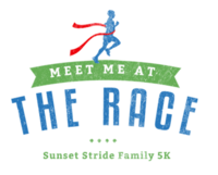 MEET ME AT THE RACE SUNSET STRIDE FAMILY 5K - Wellington, FL - a5f6398f-64a3-4643-ac15-bc3d430e809f.png