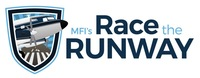 MFI RACE THE RUNWAY - Fort Pierce, FL - 0aa863aa-d515-4101-865b-f929d44f199e.jpg