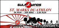 St. Marks Duathlon 2019 - St Marks, FL - d230a28d-1060-40c0-b11a-abedd754fae4.jpg