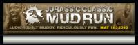 Jurassic Classic Mud Run - Hemet, CA - Jurassic_Classic.png