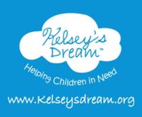Kelsey's Dream 5K - Watsontown, PA - race55905-logo.bAz4GH.png