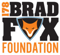 8th Annual Officer Brad Fox 5K Run/ 1K Walk - Warminster, PA - race19953-logo.bD6vfn.png