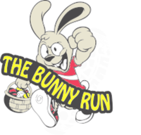 The Bunny Run 5k - Annville, PA - race37660-logo.bxOatN.png
