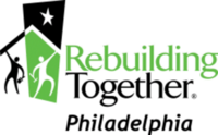 Run to Rebuild 5K RUN/2 MILE WALK - Philadelphia, PA - race64042-logo.bBsmDg.png