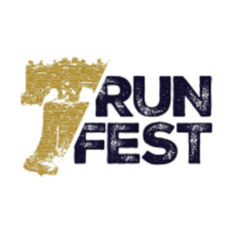 Philly Run Fest