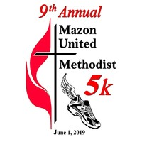 Mazon United Methodist 5K - Mazon, IL - 86ba7ed0-0387-4448-86e3-bb3f6b116390.jpg