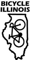2019 RAGBRAI Transportation Service - One Way from the End of RAGBRAI to Chicago powered by Bicycle Illinois - From The End Of Ragbrai To Chicago, IL - 90297090-2997-4ff8-a8f4-a7e09f9d839e.jpg