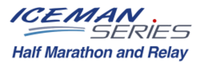 The Iceman Half Marathon and 2 Person Relay - Springfield, IL - race69727-logo.bCbAEu.png